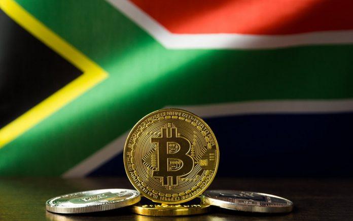 Best P2P bitcoin exchanges in Africa
