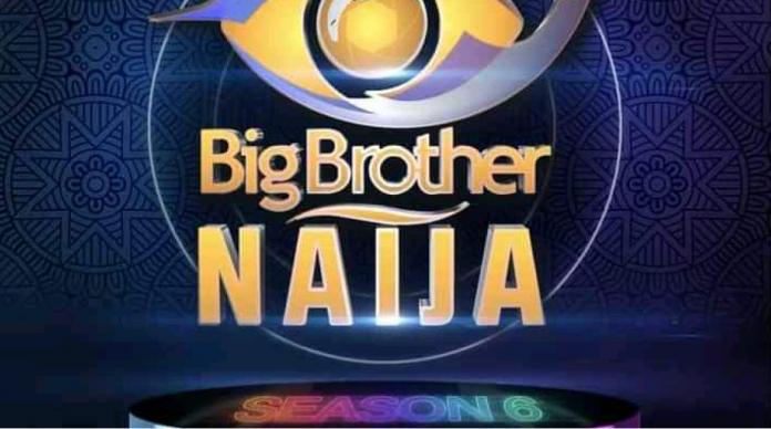 Big Brother Naija season 6