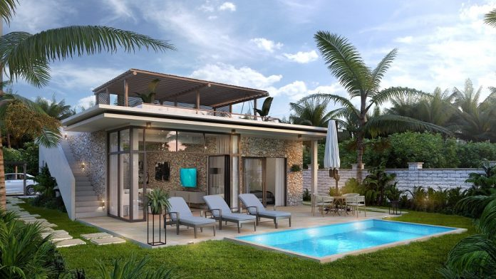 Blue amber project zanzibar get Zanzibar strategic investment status