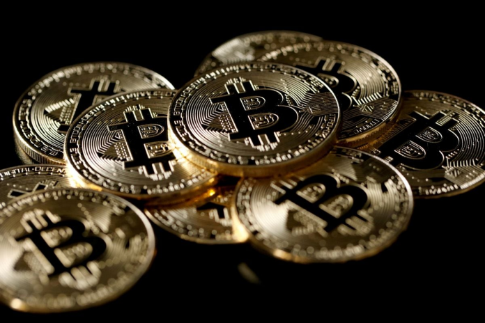Factors to consider when investing in cryptocurrency