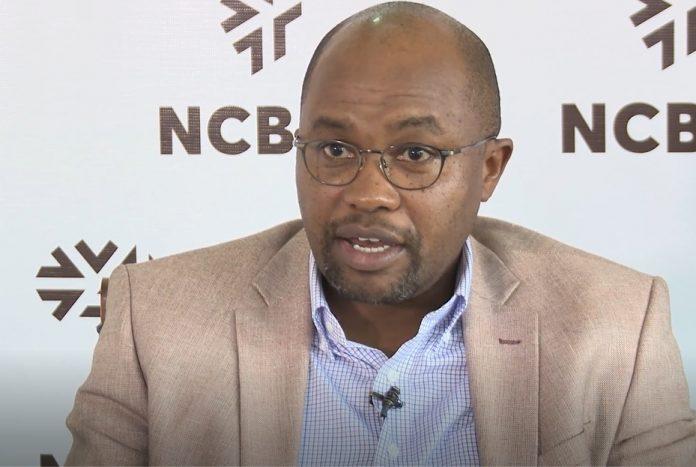 NCBA Bank Launches EasyBuild