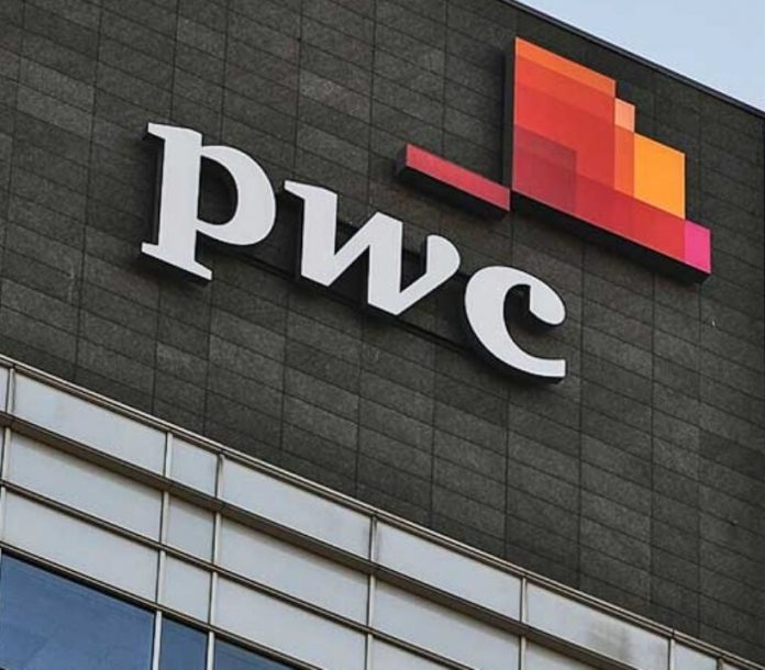 family owned businesses - PWC Family Business Report