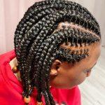 joyce wairimu hairstyle 4