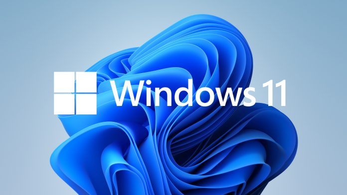 Windows 11, which will roll out to PC owners later this year