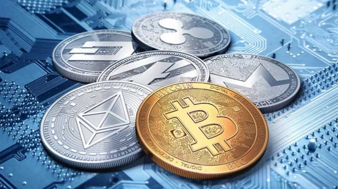 How Cryptocurrencies Can Help Global Economy