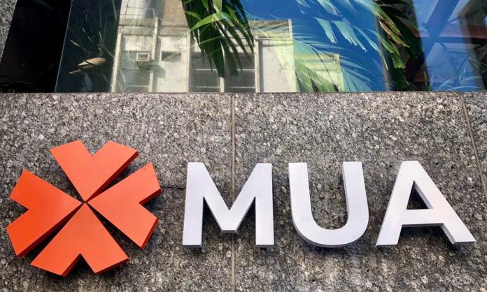 Mua Kenya Ltd