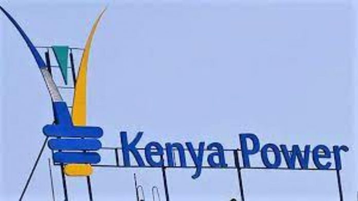 Kenya Power continues to grapple with a raft of challenges.