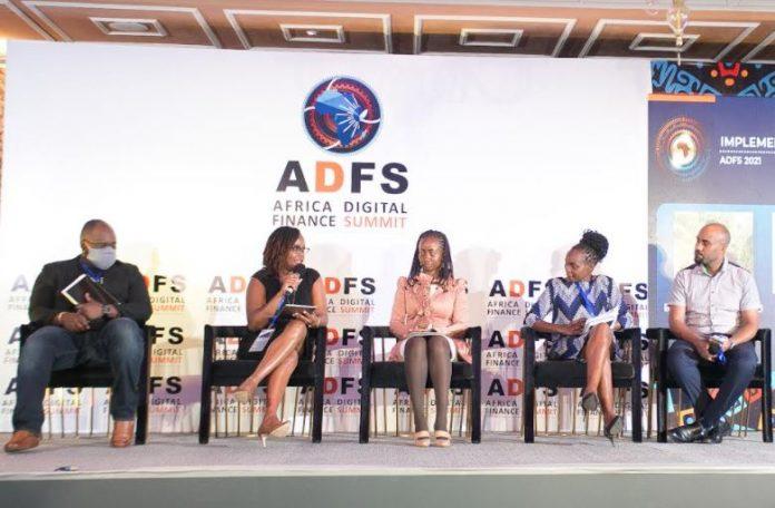 Africa Digital Finance Summit