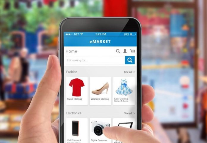 Co-op bank ecommerce solution - co-op online card payment