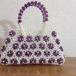 Fatuma beadwork 5