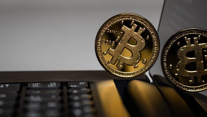 Buying bitcoin in Kenya -
