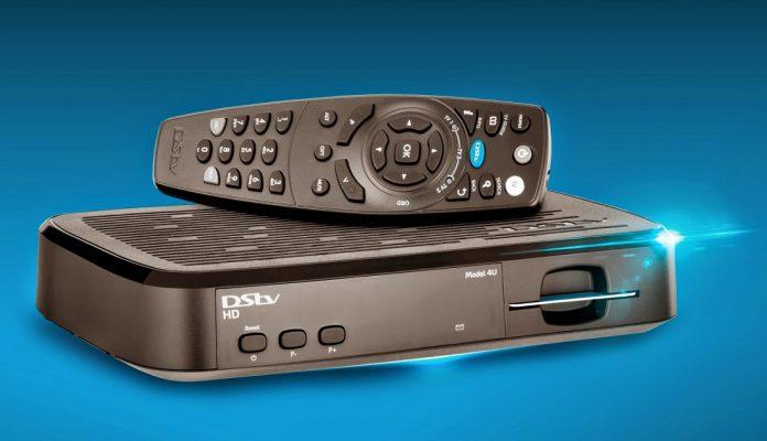 DStv-HD-Decoder
