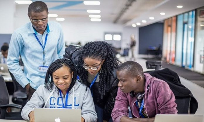 This year's edition of the Challenge identified institutions from Africa that create an enabling environment for youth to develop ICT innovations.