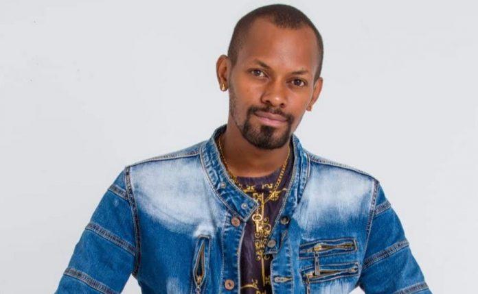 JB Masanduku, real name Nathan Kimani, is a popular comedian and media personality in Kenya. He opened up to Daniel 'Churchill' Ndambuki on his journey so far. [Photo/ JB Masanduku]